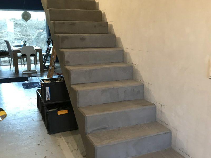 farbdepot_betoncire_002
