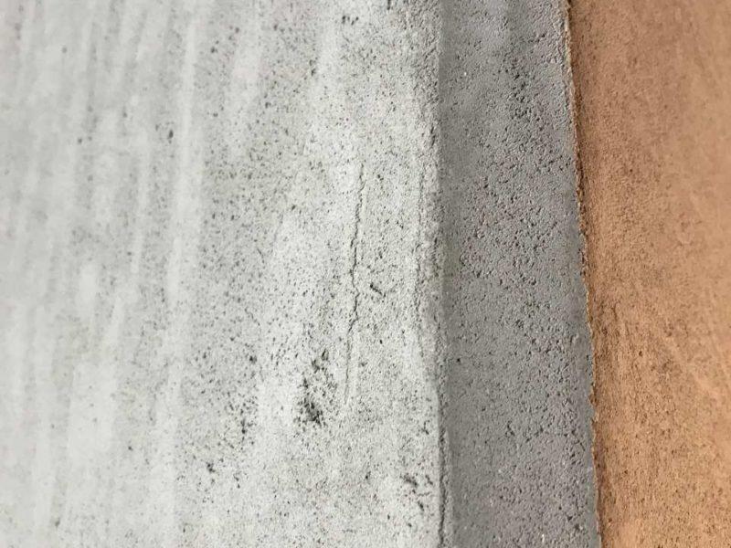 farbdepot_betoncire_004