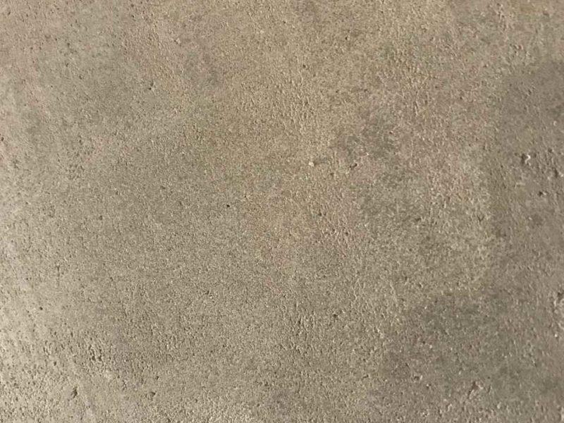 farbdepot_betoncire_005