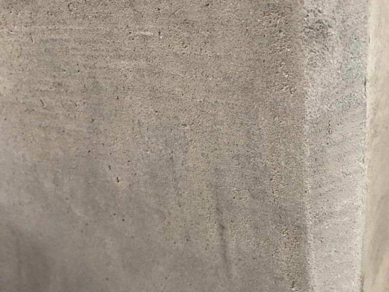 farbdepot_betoncire_006