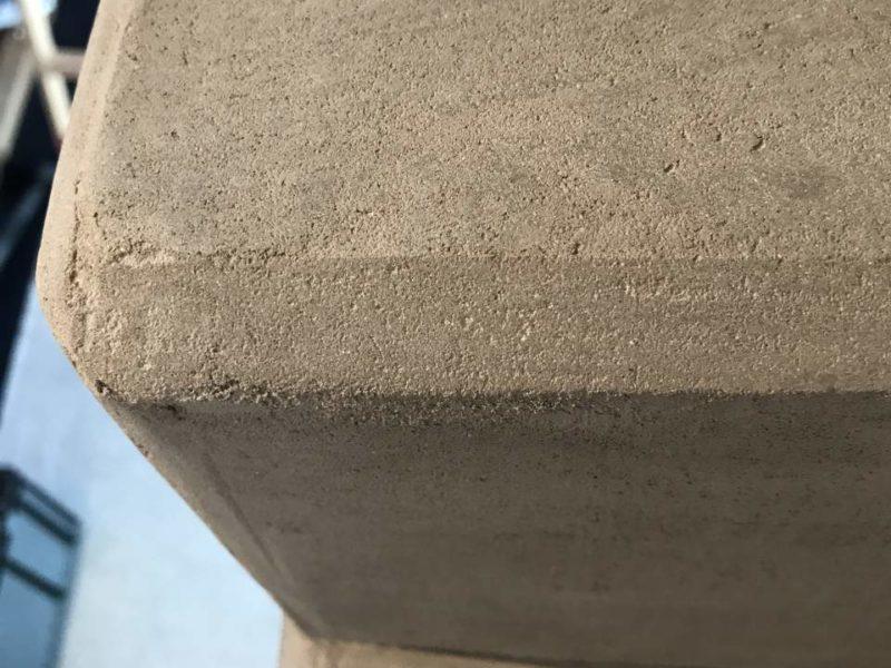 farbdepot_betoncire_007