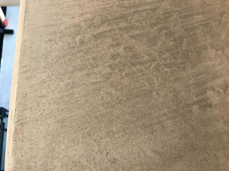 farbdepot_betoncire_008