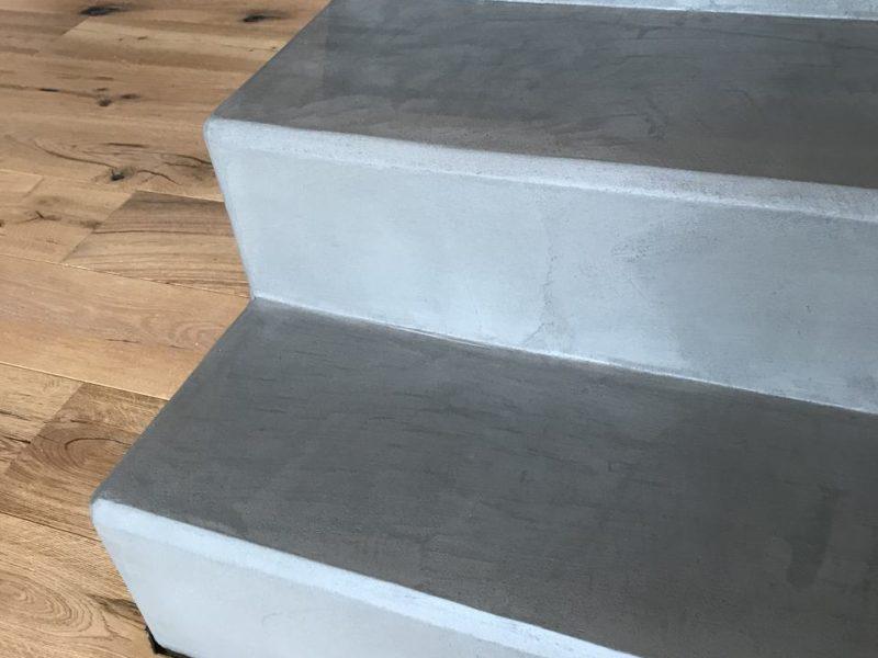 farbdepot_betoncire_009