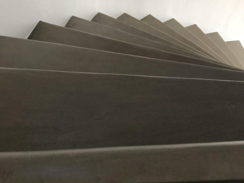 farbdepot_betoncire_012