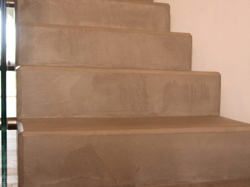 farbdepot_betoncire_013