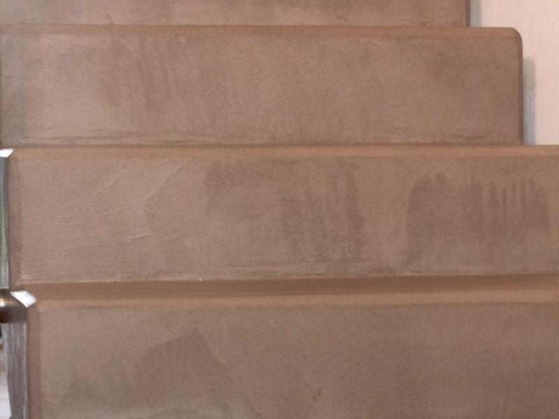 farbdepot_betoncire_017