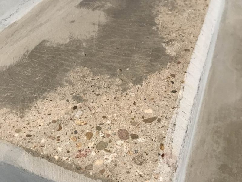 farbdepot_betoncire_020