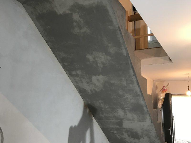 farbdepot_betoncire_021