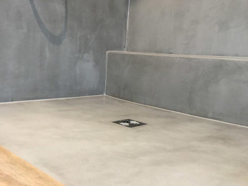 farbdepot_betoncire_030